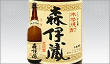 芋焼酎【森伊蔵】1.8L.jpg